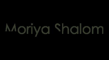Moriya Shalom